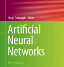 New Chapter – Deep Learning Chapter for Protein Hot-Spot Prediction
