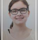 New PhD student: Raquel Gouveia